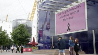 Manchester, Inggris,