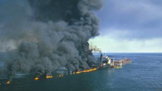 جنگ نفتکشها