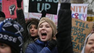 (圖片來源:DANIEL LEAL-OLIVAS/AFP/Getty Images)