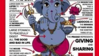 هندوان د فیل فیسټیوال ډېر مهم بولي