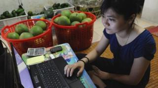 เวียดนามผ่านกฎหมายความมั่นคงไซเบอร์ใหม่ ท่ามกลางเสียงคัดค้าน