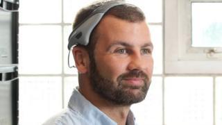 Dr Jason McKeown