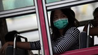 WHO เผยประชากรโลก 9 ใน 10 คนหายใจอากาศปนเปื้อน