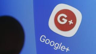 Google+ a été lancé en 2011 et a échoué très vite à concurrencer Facebook.