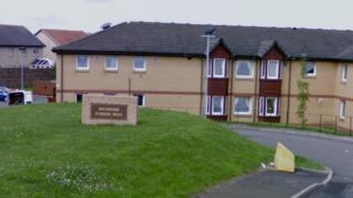 Drummohr Nursing Home in Musselburgh