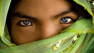 वियतनाम के अनदेखे चेहरे