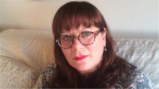 Elaine Hanby