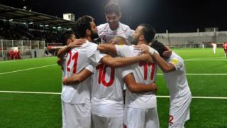L'équipe de Tunisie entamera sa préparation à la CAN au Gabon par un stage en Espagne.