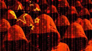 China lidera el desarrollo de aplicaciones cuánticas en el mundo.