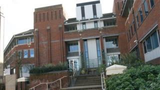 Slough Borough Council
