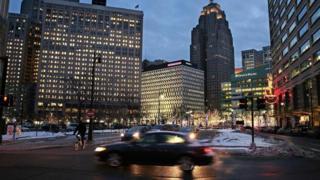 شهرهایی که مهاجران را با پول تشویق به آمدن میکنند