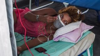 Madagascar's 'worst plague outbreak' for 50 years
