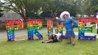 Hull Pride