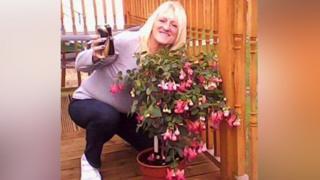 Linda Treeby