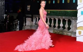in_pictures Scarlett Johansson