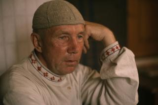 Dmitry Ermakov