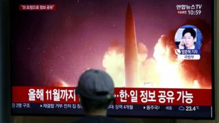 برد موشکهای پرتاب شده امروز حدود ۳۸۰ کیلومتر برد بود و این موشکها با حداکثر ارتفاع ۹۷ کیلومتر پرواز کردند