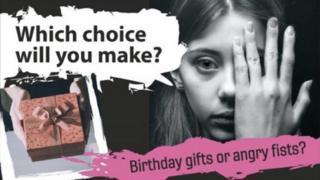 Facebook campaign image