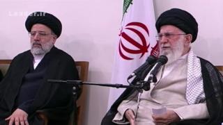 موج تازه مبارزه با فساد در ایران دامن برادر رئیسجمهوری و بازپرس سرشناس را گرفت