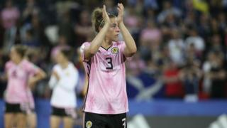 Nicola-Docherty-at-scotland-v-argentina-fifa-womens-worlds-cup.