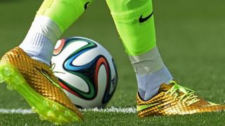 فیفا ورلڈ کپ