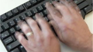 qwerty, keyboard