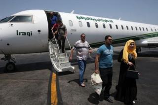 عراقی