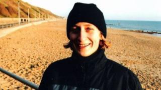 Janet Norridge