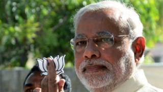 निवडणुका, काँग्रेस, भाजप