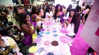 Beautycon, SneakerCon, VidCon: The new-age conventions