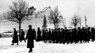фінська війна