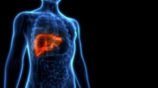 5 alimentos para melhorar a saúde do seu fígado