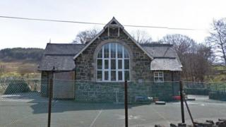 Brithdir primary schools will close as part of the plan