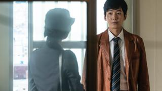 Life on Mars' South Korean cast