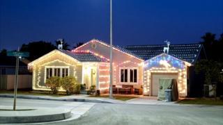 Calle de Lava Circle, en Dhahran