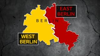 map-showing-east-and-west-berlin.