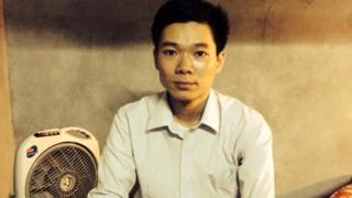Việt Nam, Hoàng Công Lương