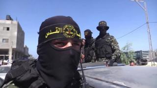 هشدار درباره احتمال جنگ دوباره در غزه
