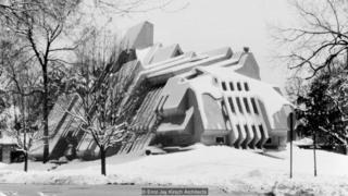 Errol Jay Kirsch Architects