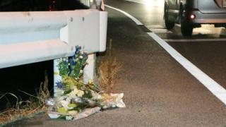 Japonya'da Pokemon GO nedeniyle kaza meydana geldi