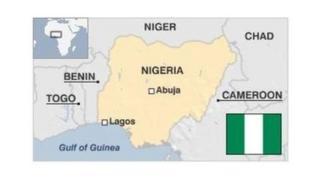 Le missionnaire sexagénaire, originaire de Florence, se trouvait depuis trois ans au Nigeria.