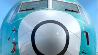 බෝයිං 737 Max