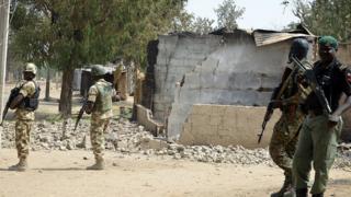 nigeria, police, armée, attaque, taraba, adamawa
