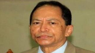 BANGLADESH SUPREME COURT
