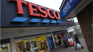 Tesco counter cost cuts to hit 9,000 jobs