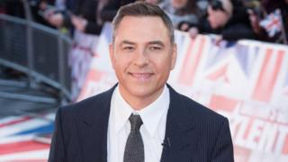 david-walliams.