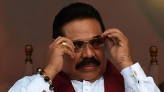புதிய அரசியலமைப்புச் சட்ட வரைவை மஹிந்த ராஜபக்ச எதிர்ப்பது ஏன்?