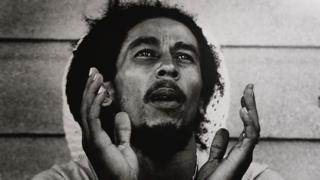 La star de reggae Bob Maley s'était produit au Zimbabwe en 1980, à l'indépendance du pays.