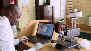 ရှေးဟောင်းပစ္စည်းတွေကို ခေတ်သစ်နည်းပညာနဲ့ ထိန်းသိမ်း