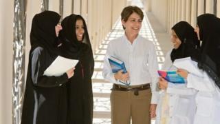 الدكتورة لحاظ الغزالي